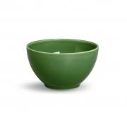 Jogo de Bowls Verde Sálvia Porto Brasil Liso 6 unidades