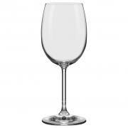 Taças de Cristal Oxford 350ml Chardonnay Everyday 6 Unidades