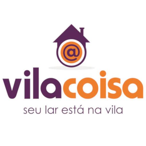 Jogo de Xícaras de Cafezinho Porto Brasil Acanthus Branco  - 75 ml - 6 Unidades
