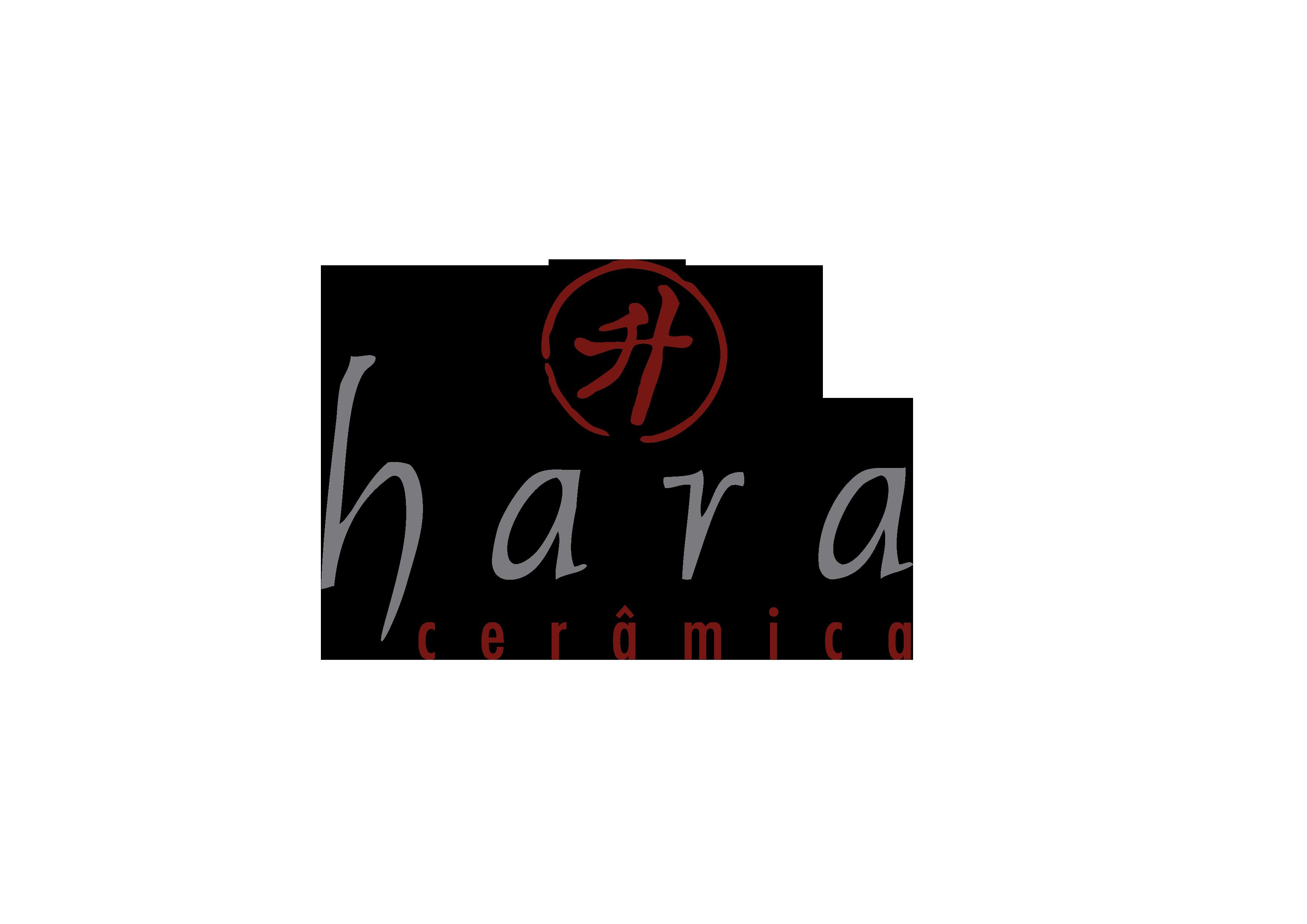 Hara Ceramica