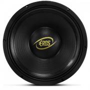 """Alto Falante Eros 10"""" E-510LC 1000W  8 Ohms"""