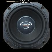 "Alto Falante Triton 6"" 400W 8 Ohms 6 MBL 400"