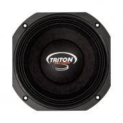 """Alto Falante Triton 10"""" 800W 8 Ohms Pro Audio 10XRL800"""