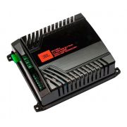 Amplificador JBL 400W 4 Canais 2 Ohms BR-A