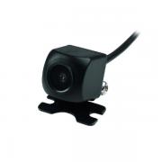 Câmera de ré e Espelhamento KX3 KC800