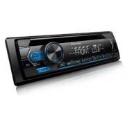 CD Player Pioneer DEH-S1280UB