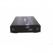 Módulo SoundMax 220V 8.0