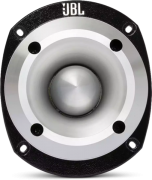 Super Tweeter JBL ST400 Trio 300W 8 Ohms