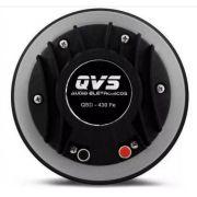 Driver QVS 430FE 100W RMS 8 Ohms QSD430FE