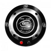 Driver Eros EFD-4160 320W 8 Ohms