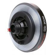 Driver Hinor HDC 2000 175W RMS 8 Ohms