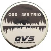 Driver QVS 1