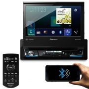 DVD Player Pioneer AVH-Z7180TV
