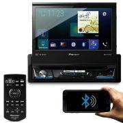 DVD Player AVH-Z7180TV