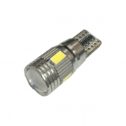LED Canbus