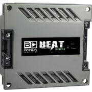 Módulo Amplificador Banda Beat 3004 1 Canal 4 Ohms
