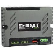 Módulo Amplificador Banda Beat 800.4 Canais 1 Ohms