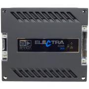 Módulo Amplificador Banda Electra 3k4 1 Canal 4 Ohms