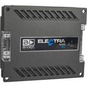 Módulo Amplificador Banda Electra 5k2 1 Canal 2 Ohms