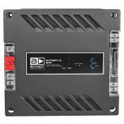 Módulo Amplificador Banda Expert 802 2 Canais 1 Ohms