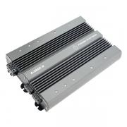Módulo Amplificador Digital Power Systems A2800 4 Canais