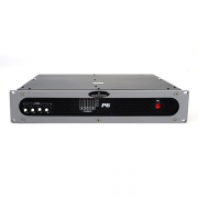 Módulo Amplificador Power Systems P6 220V 4 Canais 6000W RMS