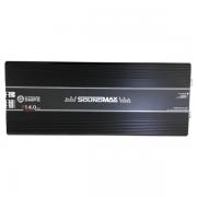 Módulo Amplificador Soundmax T14.0 380V 14000W RMS Trifásico