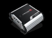 Módulo Amplificador Stetsom HL800 4 Canais 2 Ohms