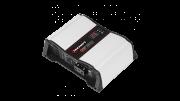 Módulo Amplificador Taramps Class D DSP 1600 1 Canal 4 Ohms DSP1600.1
