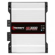 Módulo Amplificador Taramps Classe D HD3000 1 Canal 4 Ohms