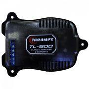 Módulo Amplificador Taramps TL500 100W RMS 2 Ohms 2 Canais