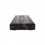 Módulo SoundMax 220V 12.0