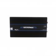 Módulo SoundMax 220V 5.0