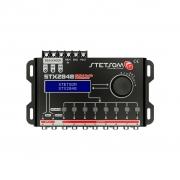 Processador Stetsom - STX 2848