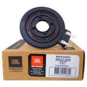 Reparo JBL / SELENIUM RPST200