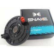 Reparo Tweeter Snake SK 400 300W