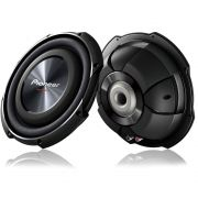 Subwoofer Pioneer 12'' TS SW3002S4 Slim 400w Rms