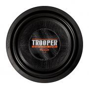 "Subwoofer Trooper Triton 12"" 4 Ohms"