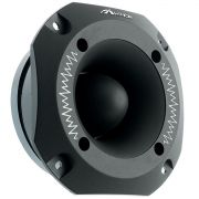 Tweeter Hinor 5HI 300 100W Rms 8 Ohms