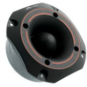 Tweeter Hinor 120W Rms 5HI 320 8R