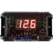 Voltímetro Digital VS 2 Expert Eletronics