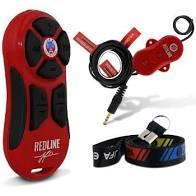 Controle JFA RedLine Interface WR 1200M