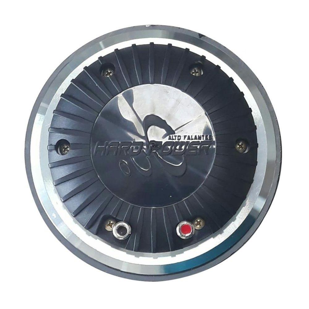 Driver HardPower DF450 300W 8 Ohms