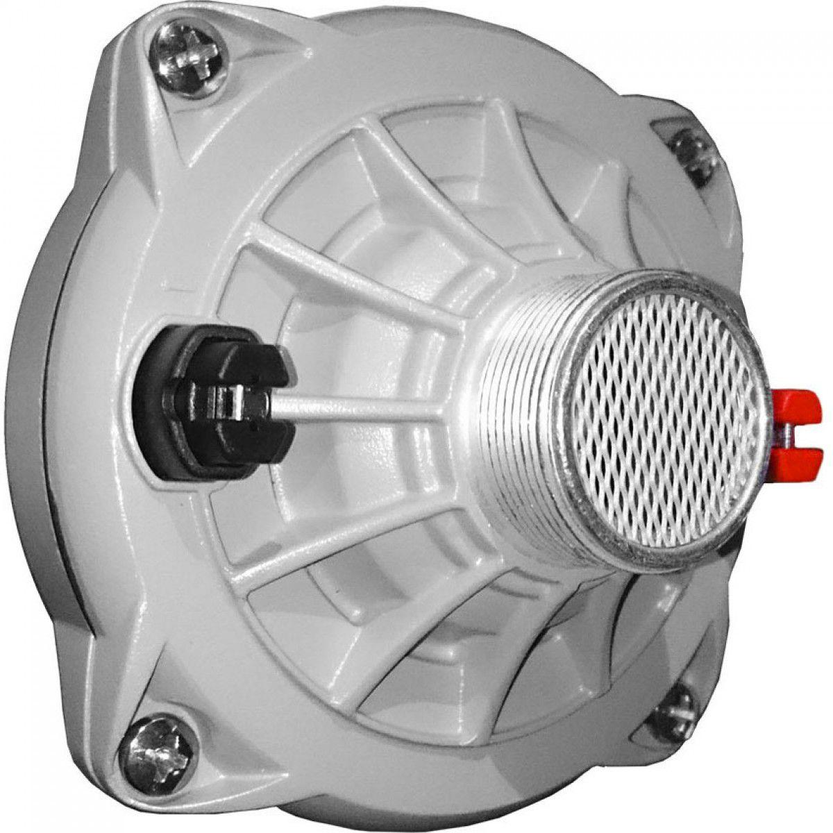 Driver JBL Selenium 100W RMS 8 Ohms D250X