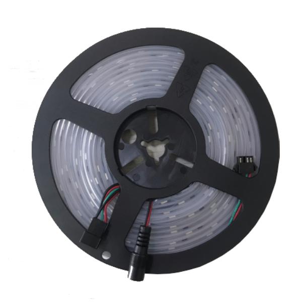 Fita de LED 328 Funções 6803