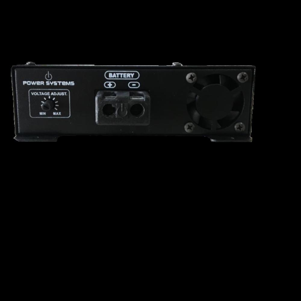 Fonte Estabilizada Power Systems FPS 60A