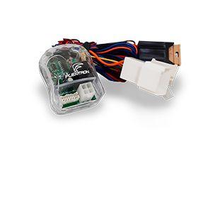 Inteface de vidro Flexitron para o Corolla RAV 4 2020 4 portas FCT-VT-TY-RV4.0