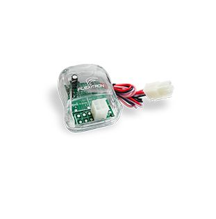 Interface de Vidro Flexitron Ford KA SE Plus 2020 SAFE-FD-KA 4.1