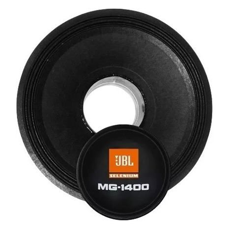 Kit Reparo Original 12mg1400 Jbl