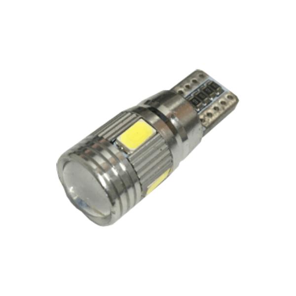 LED Canbus